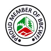 Member of BKMDP