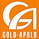 https://www.gold-apolo.net/images/all/blog/logo00ga.jpg