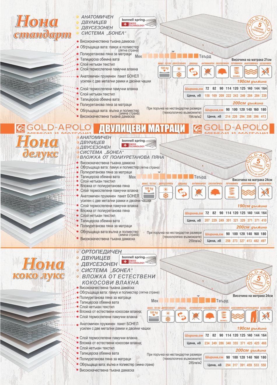b_mattresses_p2.jpg